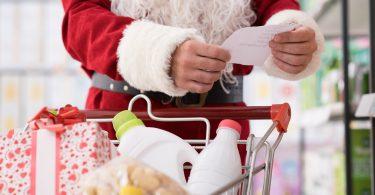 Kerst_Boodschappen