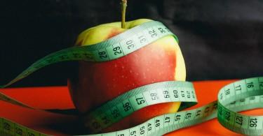 de-80-20-regel-voor-gezond-eten-en-afvallen