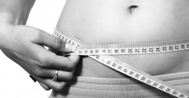 wat-is-een-gezond-gewicht
