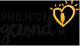 Project Gezond
