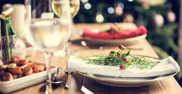 Kerst_diner_tafel