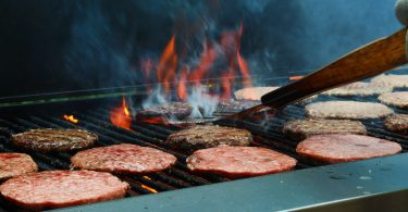 grill-1052360_1920
